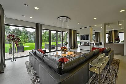 dieses ist der dritte streich. Black Bedroom Furniture Sets. Home Design Ideas