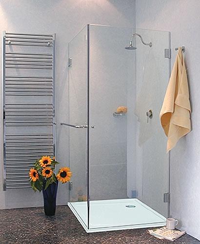 Walk In Dusche Vorm Fenster : Dusche Vorm Fenster Bauen : Dusche vor dem Fenster
