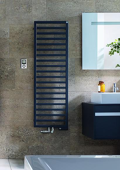 quaro wasser und elektrobetrieb. Black Bedroom Furniture Sets. Home Design Ideas