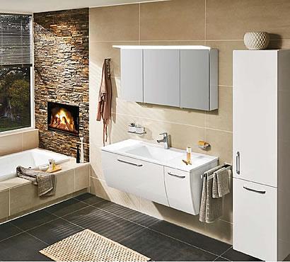 So wird Ihr Bad zum Hingucker - bauen.com