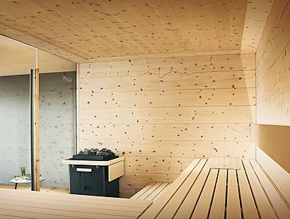 das bad als wohlf hlort bad badezimmer dusche und whirlpool ausbau innenausbau