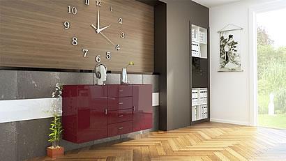Möbel Im Wandel Der Zeit Bauencom