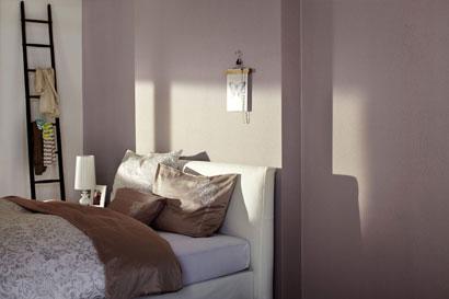 eine wand richtig verputzen baustoffe hausbau bauweisen rohbau. Black Bedroom Furniture Sets. Home Design Ideas