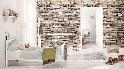 alter grundriss neue r ume wandgestaltung wohnen leben. Black Bedroom Furniture Sets. Home Design Ideas