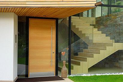 komplettanbieter f r premiumt ren. Black Bedroom Furniture Sets. Home Design Ideas