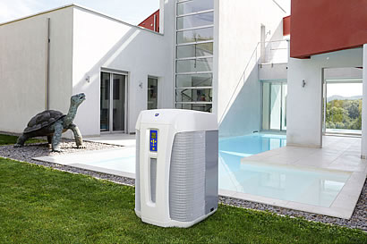 umweltfreundliche energie f r den pool pool spa garten und au enanlagen. Black Bedroom Furniture Sets. Home Design Ideas
