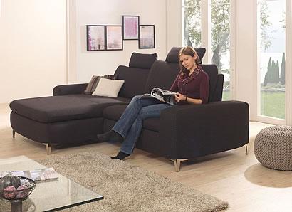 der lieblingsplatz zum entspannen. Black Bedroom Furniture Sets. Home Design Ideas
