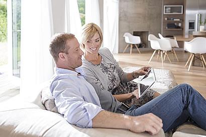 junkers control mit glasoberfl che. Black Bedroom Furniture Sets. Home Design Ideas
