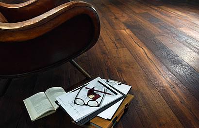 der glanz vergangener zeiten. Black Bedroom Furniture Sets. Home Design Ideas