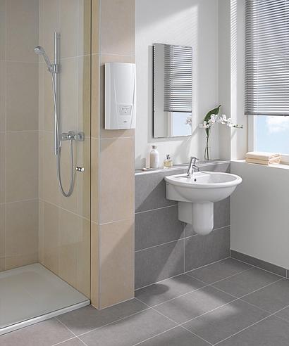 mehr komfort und effizienz. Black Bedroom Furniture Sets. Home Design Ideas