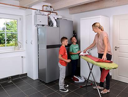 experteninterview brennstoffzellenheizung. Black Bedroom Furniture Sets. Home Design Ideas