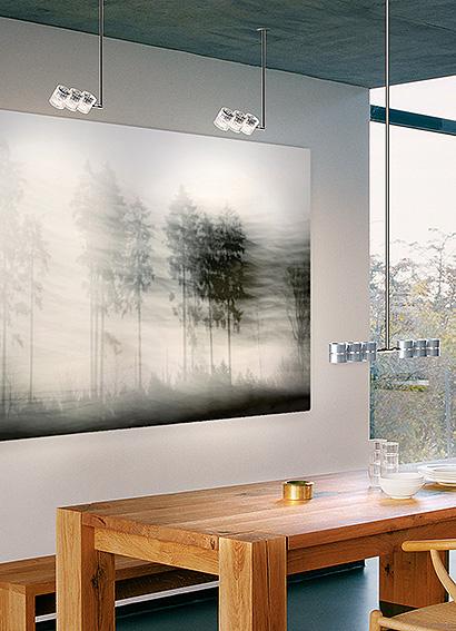 focus in silber. Black Bedroom Furniture Sets. Home Design Ideas