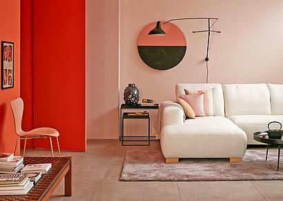 w rme und wohlgef hl. Black Bedroom Furniture Sets. Home Design Ideas