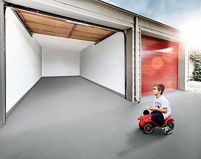 multitalent fl ssigkunststoff. Black Bedroom Furniture Sets. Home Design Ideas