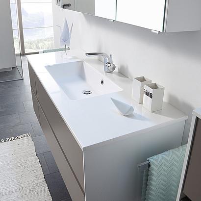 t rkis grau streichen. Black Bedroom Furniture Sets. Home Design Ideas
