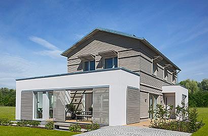 naturdesign gesundes wohnen mit stil bauweisen hausbau hausbau bauweisen rohbau. Black Bedroom Furniture Sets. Home Design Ideas