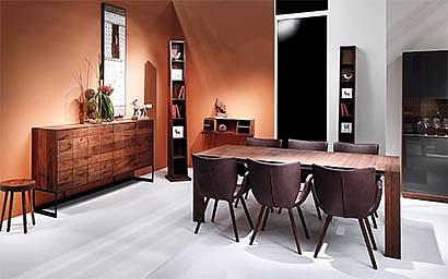 nat rlich handgefertigte m bel. Black Bedroom Furniture Sets. Home Design Ideas