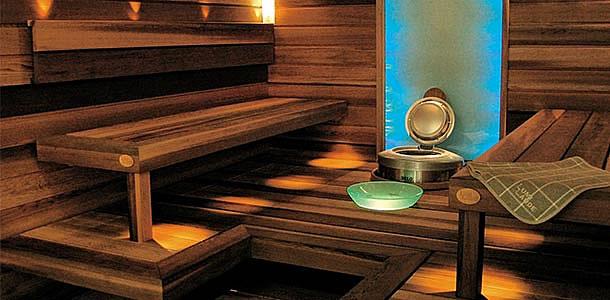 anti aging kur f r die sauna. Black Bedroom Furniture Sets. Home Design Ideas