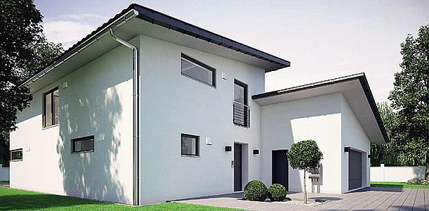 gegen allergien und schimmel. Black Bedroom Furniture Sets. Home Design Ideas