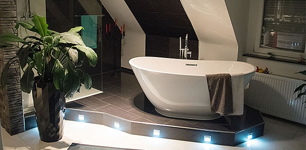 designl sung f r das badezimmer. Black Bedroom Furniture Sets. Home Design Ideas