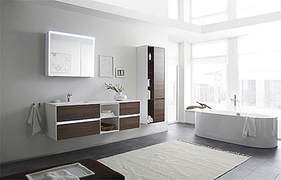 aus alt mach neu. Black Bedroom Furniture Sets. Home Design Ideas