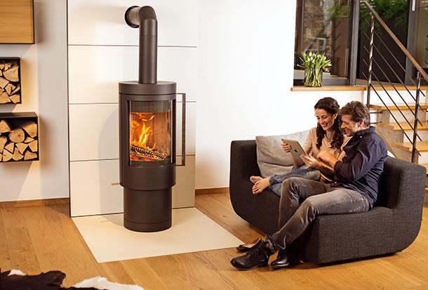 kamin fen machen gl cklicher. Black Bedroom Furniture Sets. Home Design Ideas
