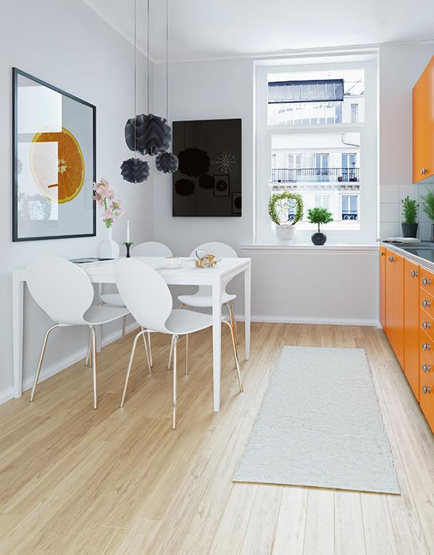so heizt man heute heizung technik. Black Bedroom Furniture Sets. Home Design Ideas