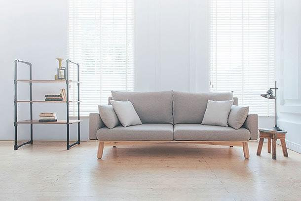 Sofa-Kauf: Auf Qualität achten