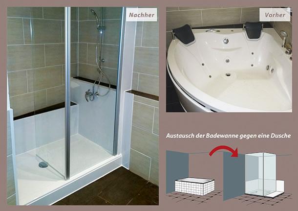 sicherheit im badezimmer. Black Bedroom Furniture Sets. Home Design Ideas