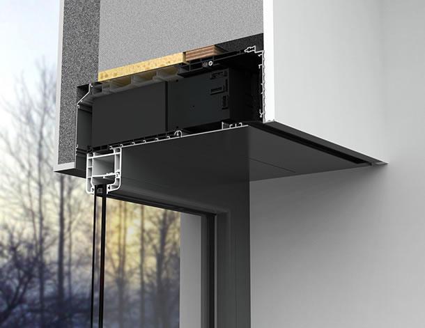 frischluft rein energiekosten runter. Black Bedroom Furniture Sets. Home Design Ideas