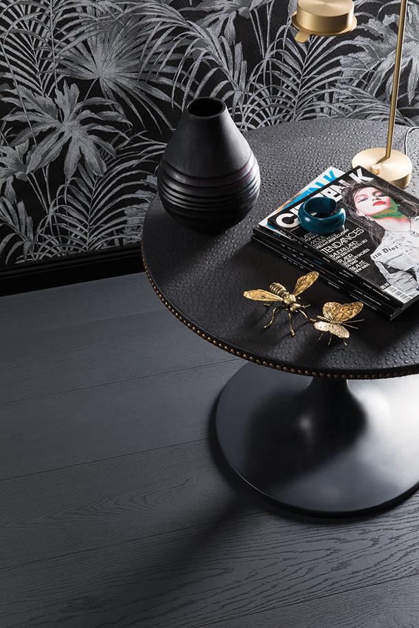 authentische echtholzb den. Black Bedroom Furniture Sets. Home Design Ideas