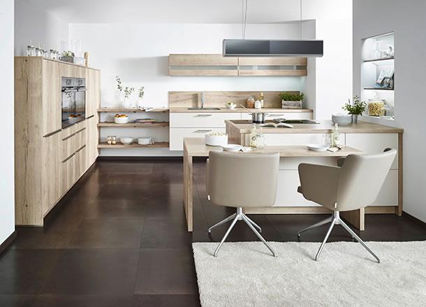 einladend wie ein sofa. Black Bedroom Furniture Sets. Home Design Ideas