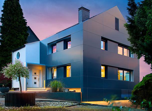 mehr wohnkomfort. Black Bedroom Furniture Sets. Home Design Ideas