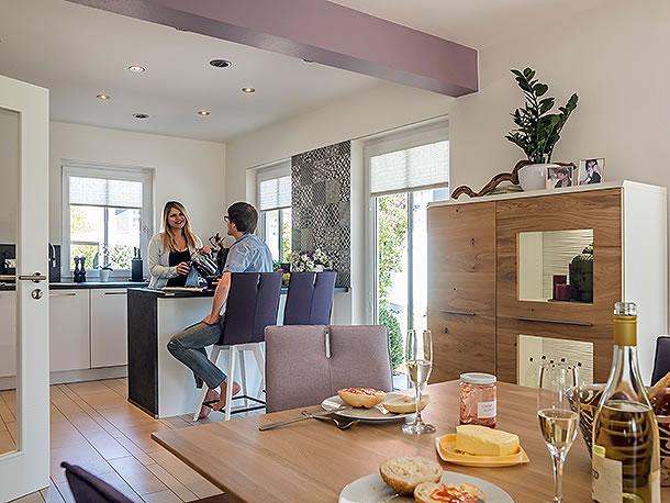 stadtvilla kraftwerk und stromspeicher. Black Bedroom Furniture Sets. Home Design Ideas