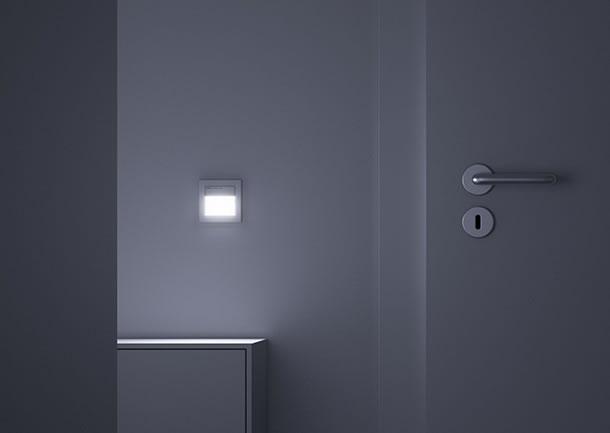 altersgerecht umbauen. Black Bedroom Furniture Sets. Home Design Ideas