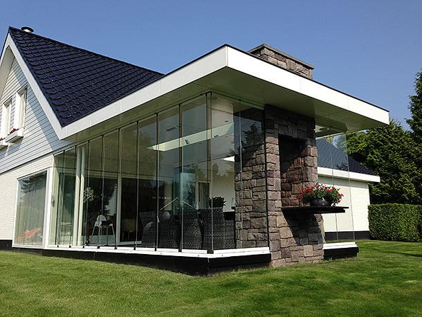 Türen Für Outdoor Küche : Lang lebe die outdoor küche bauen