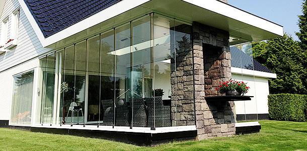 Lang lebe die Outdoor-Küche - bauen.com
