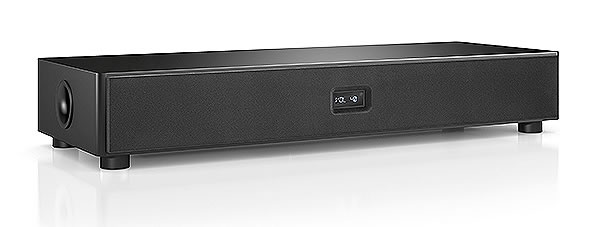 Soundbar nuPro AS-450
