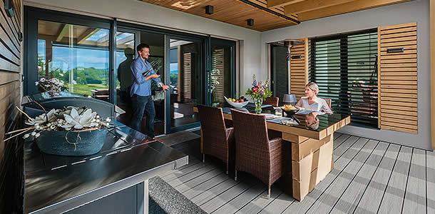 portal f r bauherren hausbau und modernisierer ratgeber zum thema haus bauen und heimwerken. Black Bedroom Furniture Sets. Home Design Ideas