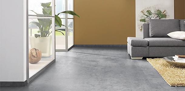die neue linoleum generation. Black Bedroom Furniture Sets. Home Design Ideas