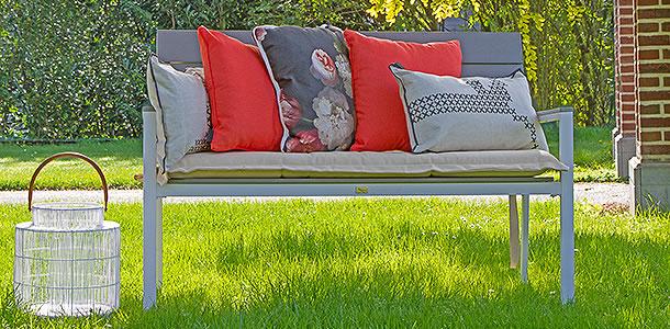 3 Tipps Rund Um Die Gartenmöbel