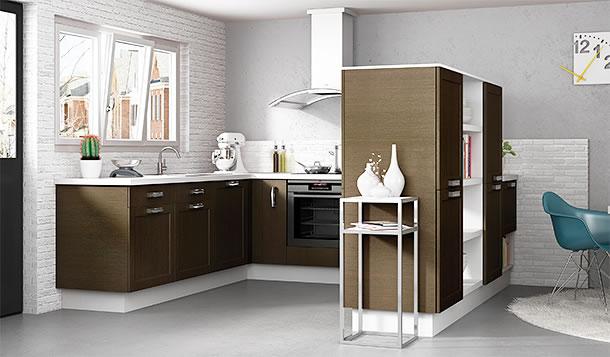 Kuchenmodernisierung Leicht Gemacht Bauen Com