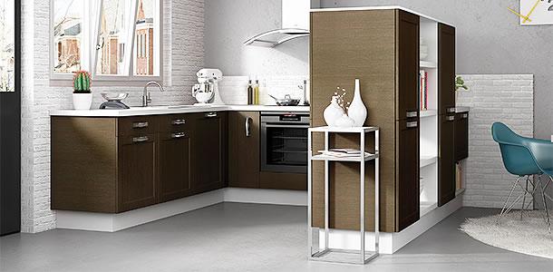 Küchenmodernisierung Leicht Gemacht Bauencom