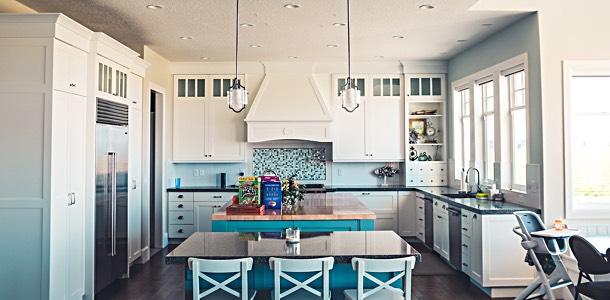 Küchenstile: Finden Sie Ihr Perfektes Küchen Design