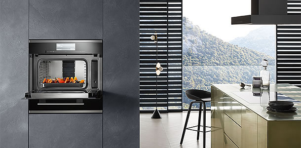 Trend Smart Kitchen