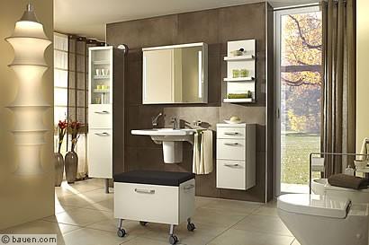 mehr komfort im badezimmer. Black Bedroom Furniture Sets. Home Design Ideas