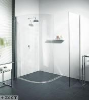 die neue freiheit im bad bad badezimmer dusche und whirlpool ausbau innenausbau. Black Bedroom Furniture Sets. Home Design Ideas