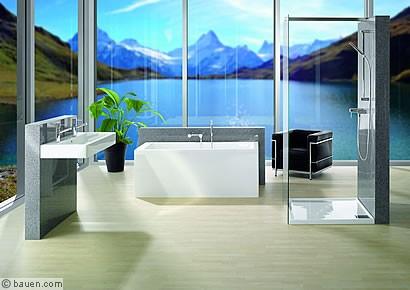 pure excellence. Black Bedroom Furniture Sets. Home Design Ideas