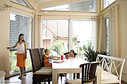 ohne zu schwitzen im glashaus sitzen. Black Bedroom Furniture Sets. Home Design Ideas