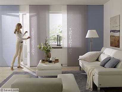 elegante schatten spiele. Black Bedroom Furniture Sets. Home Design Ideas